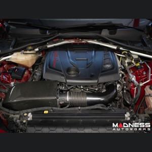 Alfa Romeo Giulia Engine Control Module - 2.0L - MAXPower PRO by MADNESS